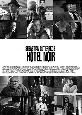 Hotel Noir download