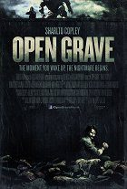 Open Grave download