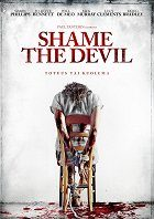 Shame the Devil download