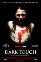 Dark Touch download