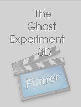 The Ghost Experiment 3D download