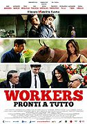 Workers - Pronti a tutto download