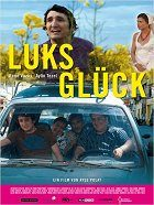 Luks Glück download