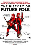 Historie skupiny Future Folk download