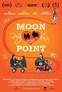 Moon Point download