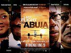 Last Flight to Abuja download
