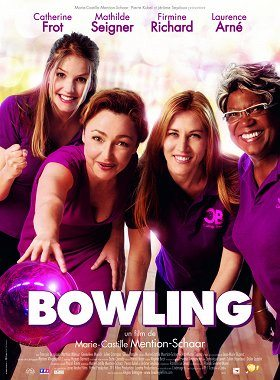 Bowling download