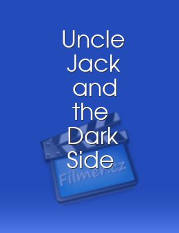 Uncle Jack and the Dark Side of the Moon