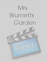 Mrs Brumetts Garden