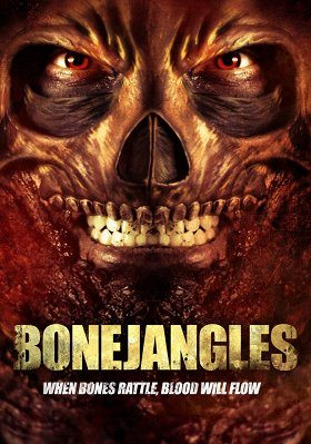 Bonejangles download