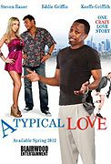 ATypical Love download