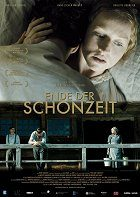 Ende der Schonzeit download