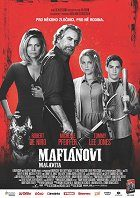 Mafiánovi download