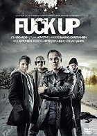 Fuck up! download