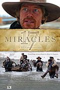 17 Miracles download