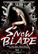 Snowblade download