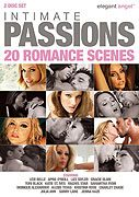 Intimate Passions download