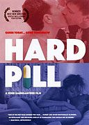 Hard Pill download