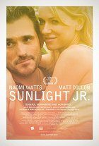 Sunlight Jr. download