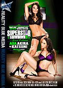 Superstar Showdown 6: Asa Akira vs. Katsuni download