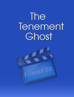 The Tenement Ghost download