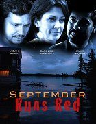 September Runs Red