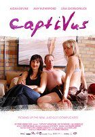 Captivus download