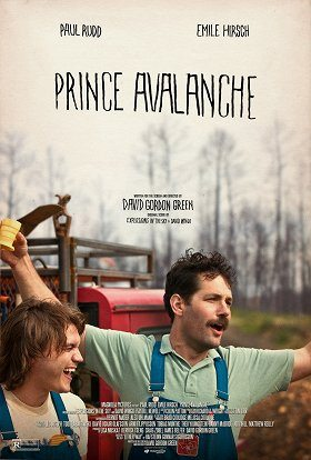 Prince Avalanche download