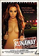 Runaway download