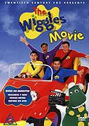 The Wiggles Movie download