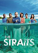The Straits download