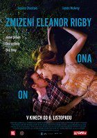 Zmizení Eleanor Rigbyové: Ona download