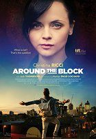 Around the Block download