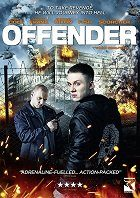 Offender download
