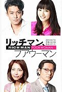 Rich Man, Poor Woman download