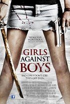 Girls Against Boys download
