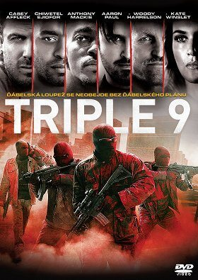 Triple 9 download