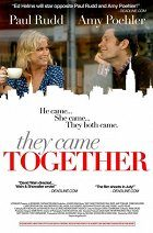 They Came Together download