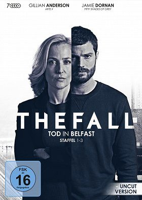 The Fall download