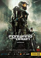 Halo 4 - film download