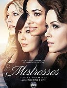 Mistresses download