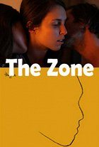 The Zone download