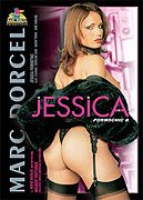 Jessica: Pornochic 8 download