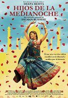 Midnights Children download