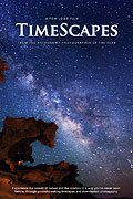 TimeScapes download