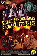 Killer School Girls from Outer Space download