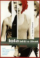 Lola běží o život download