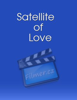 Satellite of Love