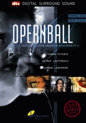 Opernball download