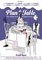 Plan de table download